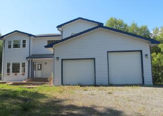 Casa en Remate en Palmer 99645 N RALEIGH HILLS ST - Identificador: 1101299349