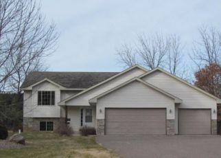 Casa en Remate en Princeton 55371 8TH ST N - Identificador: 1103225565