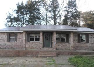 Casa en Remate en Bogue Chitto 39629 BRUMFIELD RD SW - Identificador: 1104270570