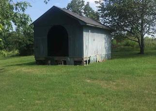 Casa en Remate en Atkins 72823 FOSHEE LN - Identificador: 1108001676