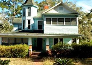 Casa en Remate en White Springs 32096 SPRINGS ST - Identificador: 1110934790