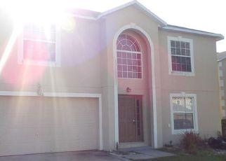 Casa en Remate en Leesburg 34748 AITKIN LOOP - Identificador: 1111116538