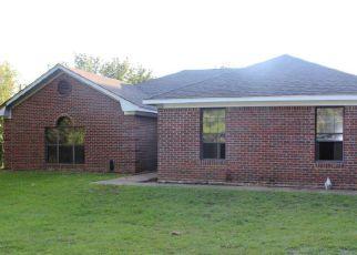 Casa en Remate en Tupelo 38801 LEE LINE RD - Identificador: 1123092505
