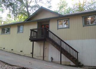Casa en Remate en Willits 95490 BEAR DR - Identificador: 1127074115