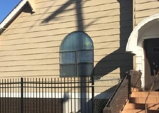 Casa en Remate en Tulsa 74106 N NORFOLK AVE - Identificador: 1129562694
