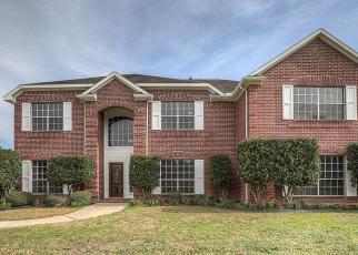 Casa en Remate en Montgomery 77316 E CONNIE LN - Identificador: 1129899491