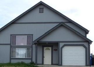 Casa en Remate en Lakeport 95453 LANCASTER RD - Identificador: 1130414999