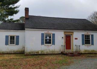Casa en Remate en Hayes 23072 WILLIAMS LANDING RD - Identificador: 1131370203