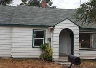 Casa en Remate en Ontario 97914 NW 7TH AVE - Identificador: 1132603543