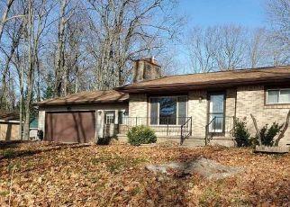 Casa en Remate en Harrison 48625 LAKE DR - Identificador: 1134602907