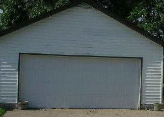 Casa en Remate en Minnesota Lake 56068 9TH AVE - Identificador: 1135624693