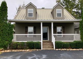 Casa en Remate en Iuka 38852 PEARL PKWY - Identificador: 1136123543