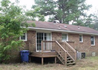 Casa en Remate en Elm City 27822 DANIEL DR - Identificador: 1136312303
