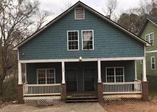 Casa en Remate en Atlanta 30318 LOIS PL NW - Identificador: 1137305184