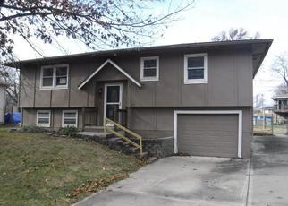 Casa en Remate en Edgerton 66021 W 2ND ST - Identificador: 1138793427