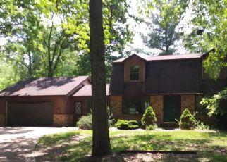 Casa en Remate en Brant 48614 W BRANT RD - Identificador: 1139516525