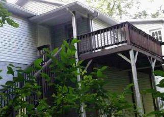 Casa en Remate en Cleveland 30528 HARDWOOD DR - Identificador: 1141987127