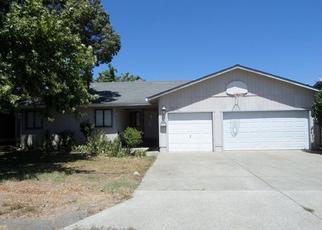 Casa en Remate en Hidden Valley Lake 95467 OLD CREEK RD - Identificador: 1144008834