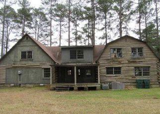 Casa en Remate en Magnolia 71753 PALMETTO DR - Identificador: 1144440220