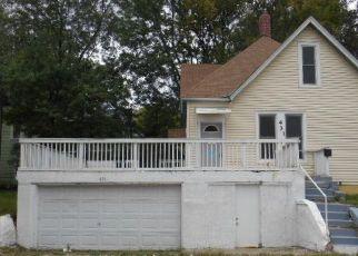 Casa en Remate en Saint Paul 55103 VIRGINIA ST - Identificador: 1151881855