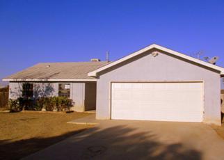 Casa en Remate en Belen 87002 CALLE DE JOSE - Identificador: 1152271199