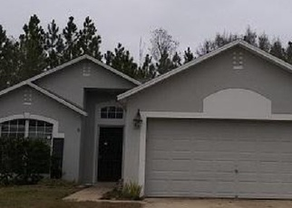 Casa en Remate en Hilliard 32046 SOUTHERN GLEN WAY - Identificador: 1155237159
