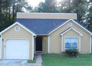Casa en Remate en Decatur 30034 SPRINGSIDE XING - Identificador: 1160669354