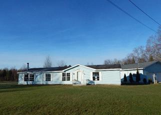 Casa en Remate en Vanderbilt 49795 BADGLEY RD - Identificador: 1162549133