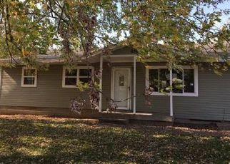 Casa en Remate en Mooresville 46158 INDIANAPOLIS RD - Identificador: 1163366847