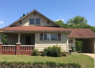 Casa en Remate en Kingston 30145 E MAIN ST - Identificador: 1164734188