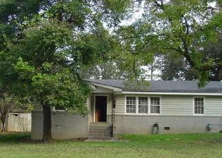 Casa en Remate en Trion 30753 MAFFETT ST - Identificador: 1167620442