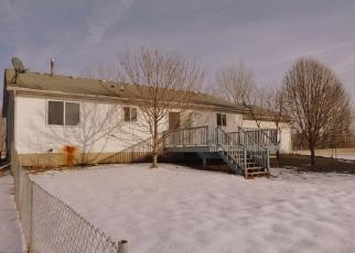 Casa en Remate en Fowlerville 48836 SPENCER DR - Identificador: 1167978260