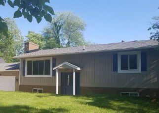 Casa en Remate en Bloomingdale 49026 HILLTOP RD - Identificador: 1168306759