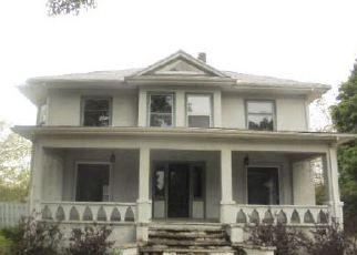 Casa en Remate en Springport 49284 MAPLE ST - Identificador: 1172417576