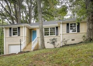 Casa en Remate en Atlanta 30316 ROLLINGWOOD LN SE - Identificador: 1174527736
