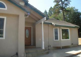 Casa en Remate en Placerville 95667 DARK CANYON RD - Identificador: 1179925764