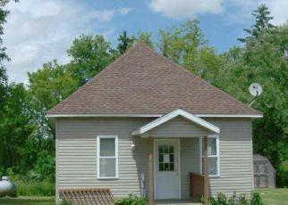 Casa en Remate en Foley 56329 78TH ST NE - Identificador: 1181579551