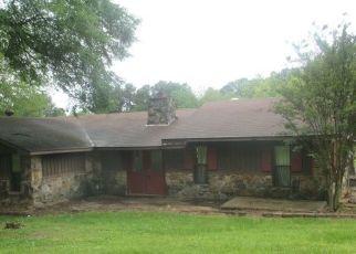 Casa en Remate en Paragould 72450 HIGHWAY 168 N - Identificador: 1184162729