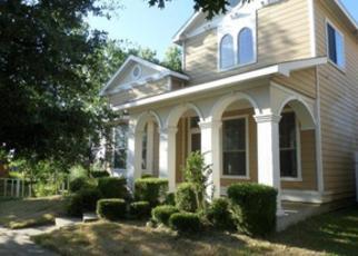Casa en Remate en Aubrey 76227 PLANTATION PKWY - Identificador: 1186583403