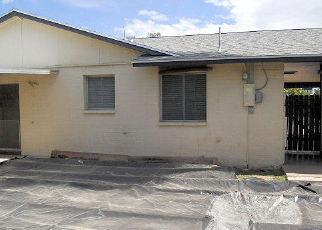 Casa en Remate en Tempe 85282 S NEWBERRY RD - Identificador: 1187767690