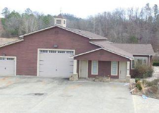 Casa en Remate en Dover 72837 WALNUT VALLEY RD - Identificador: 1188303772