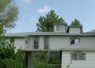 Casa en Remate en Willcox 85643 W SACATON DR - Identificador: 1188615151
