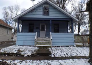 Casa en Remate en Battle Creek 49017 OXFORD ST - Identificador: 1192737373