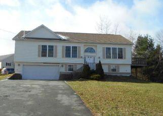Casa en Remate en Liberty 12754 VISTA DR - Identificador: 1194811174
