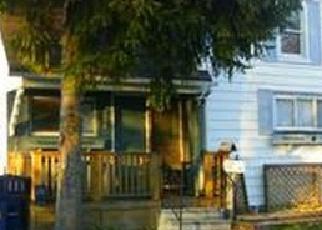 Casa en Remate en Bay City 48706 ELM ST - Identificador: 1197175811
