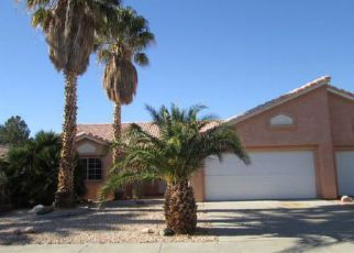 Casa en Remate en Mesquite 89027 CONCORD DR - Identificador: 1207622804