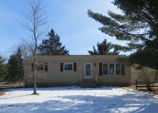 Casa en Remate en Mio 48647 N GALBRAITH RD - Identificador: 1209814414