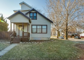 Casa en Remate en South Milwaukee 53172 N CHICAGO AVE - Identificador: 1211879463