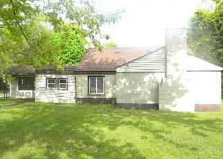 Casa en Remate en Muskegon 49442 S DANGL RD - Identificador: 1214070653