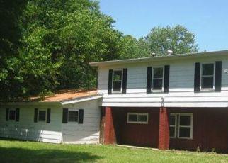 Casa en Remate en Altamont 62411 W JOHN ADAMS AVE - Identificador: 1218660617